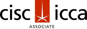 cisc-icca_assoc_E